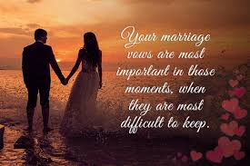 married quotes 50 beautiful marriage quotes that make the heart melt