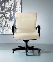 furniture brands best office chair for tall people nikewiki office furniture brands