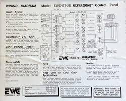 vfd control wiring diagram dolgular com