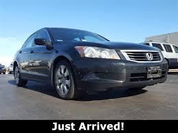 used honda accord for sale in louisville ky edmunds