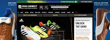 womens boots pro direct pro direct soccer voucher codes discount codes 80