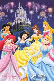 disney princess movie posters movie poster warehouse