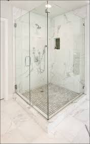 Modern Bathroom Shower Ideas Bathroom Hr Winsome Beautiful Small Stunning Shower Ideas
