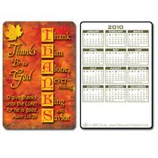 happy thanksgiving day cta inc the community website for