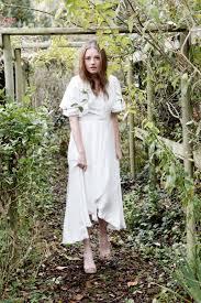 The Vintage Wedding Dress Company Archives The Natural Wedding Rosie Dress Bridal Dresses Minna Co Uk