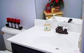 bathroom sink u0026 faucet researching bathroom sink faucets chrome