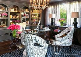 kris jenner home interior kris jenner s glitzy office jeff bald hairstyles and bling