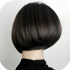 front and back views of chopped hair 32 latest bob haircuts for the season pretty designs