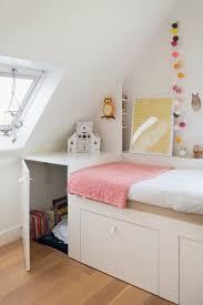 Schlafzimmer Ideen Klassisch 116 Besten U0027s Room Mädchenzimmer Bilder Auf Pinterest