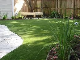 Synthetic Grass Backyard Artificial Turf Lawns U0026 Grass U2013 Synthetic Grass Turf Putting