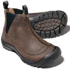 womens boots keen keen salem boots s rei com
