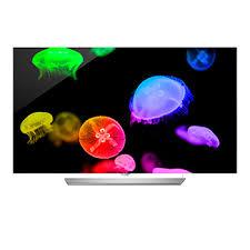 lg smart tv amazon black friday lg 55ef9500 55 class 54 6 diagonal flat oled 4k smart tv w