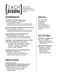 Graphics Design Resume Sample by Top 25 Best Web Designer Resume Ideas On Pinterest Portfolio