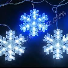 falling snowflake christmas lights led falling snow light led falling snow light suppliers and