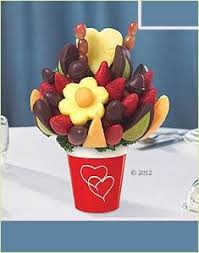 edible fruit arrangement coupons we offers the freshest edible arrangements coupons on the net the