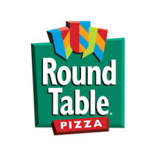 nearest round table pizza round table pizza order food online 47 photos 109 reviews