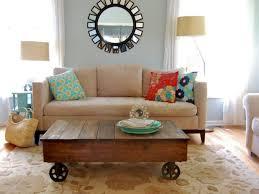 creative of diy living room decor ideas inexpensive family room