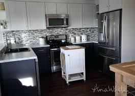 small kitchen design ideas uk small kitchen ideas white remodel 9 title house design tinyrx co