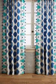 curtains on sale anthropologie