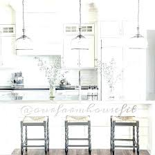 kitchen lights over island hanging kitchen lights island pendant hanging kitchen lights lowes