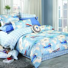 professional china bed linen bedding sets manufacturer and