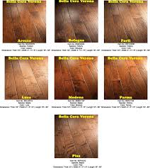 17 best your hardwood match up images on hardwood