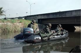 irregular warfare the brazilian army u0027s paratrooper infantry