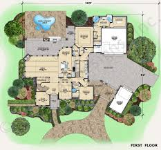 texas farmhouse plans baby nursery texas house floor plans texas house plan u l plans