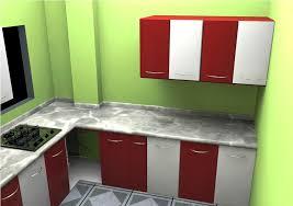 small home kitchen design ideas small l shaped kitchen designs and ideas