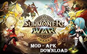 mod games android no root summoners war mod apk android no root download sky arena summoners