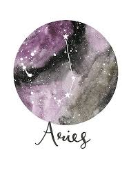 10 5 2017 full moon in aries blood moon u2013 harvest moon u2014 worthy