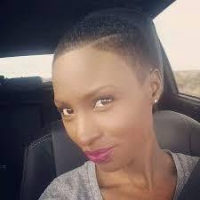 balding black women natural hair syyle 260 best dark beauty images on pinterest short natural
