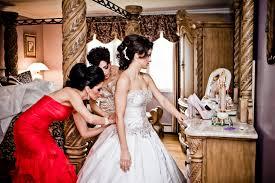 wedding preparation for wedding prep photography the bleu studio