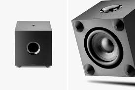 dolby atmos home theater focal announce sib evo speakers with dolby atmos gear patrol