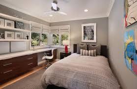 boys room paint ideas cool and elegant boys room paint ideas home interiors
