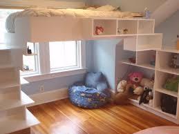Loft Bedroom Ideas by Bedroom Loft Ideas Buddyberries Com