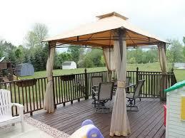 open porch ideas
