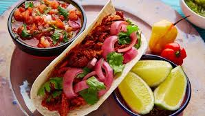 regional cuisine flavour of the moment mexico s regional cuisine drives booming food