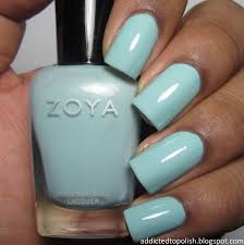 trending archives page 9 of 10 zoya blog