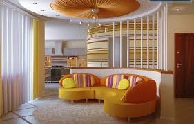 Salman Khan Home Interior Salman Khan House Living Room Favortizzzz Pinterest