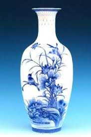 Chinese Vases History Chinese Ceramics Chinese Porcelain Ceramic Road And Chinese Culture