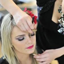 makeup artists in san diego hire event makeup makeup artist in san diego california