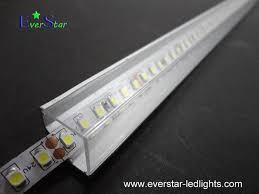 everstar ledlights