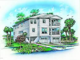 jacksonville beach homes for sale jax beach real estate