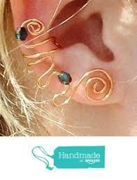 ear cuffs ireland eraring ireland 3 celtic jewelry items bangle