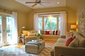 furniture diamond furniture living room sets bobs furniture