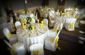 reception banquet halls orlando banquet rooms florida banquet rooms orlando wedding