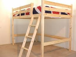 Bunk Beds Pine Magnificent Bed Bunk Beds Uk Pine Bunk Beds Uk Nicebunkbeds