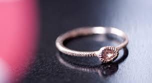 diamonds best silver diamond ring amazon satisfying beautiful
