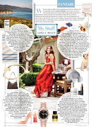 vanity fair author photos my stuff marcus samuelsson u0027s favorite cocktail bella